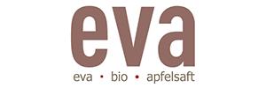Eva Apfelsaft