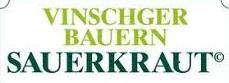 Lechner Herbert
