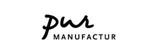 Pur Manufactur