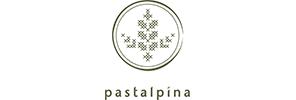 Pastalpina