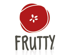 Frutty